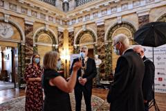 09-Randox-Chamber-Awards-Launch-2021
