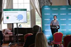 15-Randox-Chamber-Awards-Launch-2021