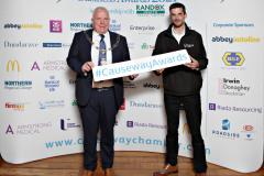 18-Randox-Chamber-Awards-Launch-2021
