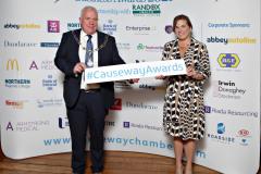 20-Randox-Chamber-Awards-Launch-2021