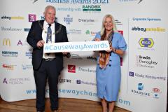 22-Randox-Chamber-Awards-Launch-2021