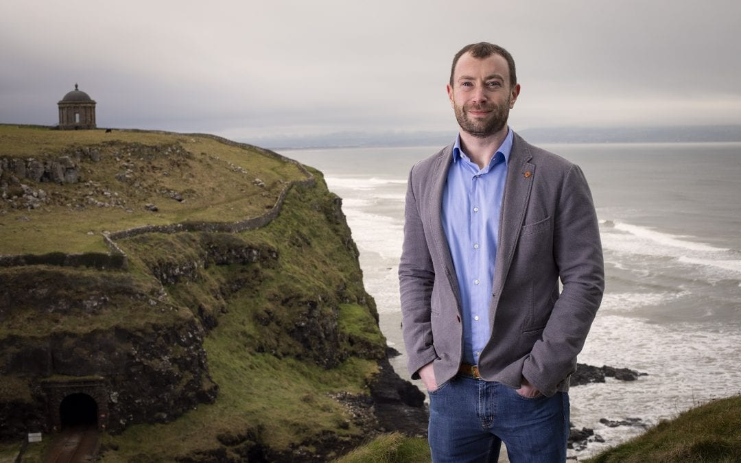Local software company reinforces its position as a graduate employer
